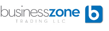 Businesszone Trading LLC