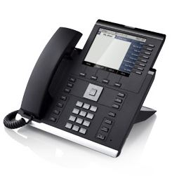 OpenScape Desk Phone IP (HFA)